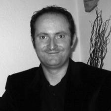 Michael Wilson Green - Founder