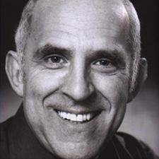 Rodney Paulden